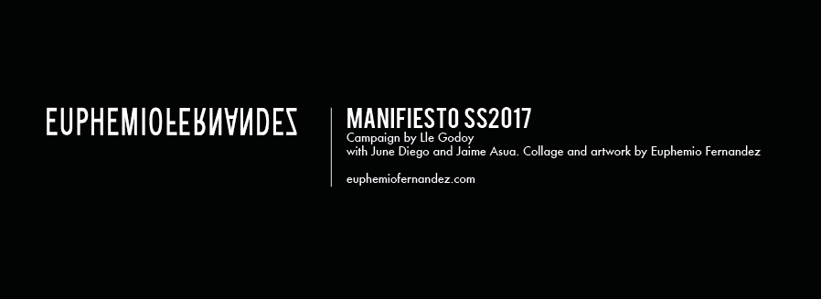 Campaign Euphemio Fernandez